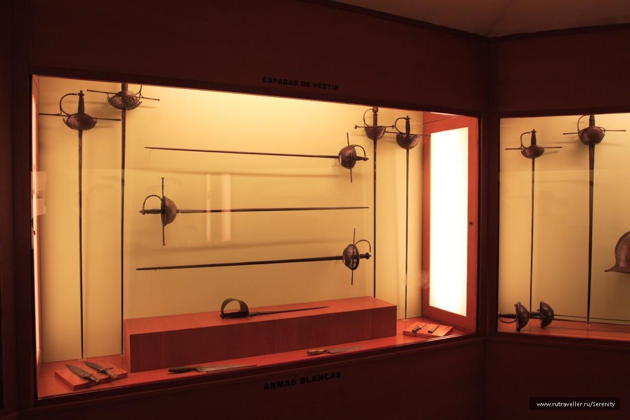 музей ремесел