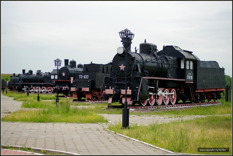 Нижний Новгород. Музей