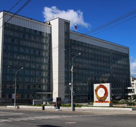 памятники под заказ Окуловка