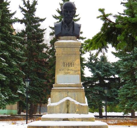 Цены на памятники в могилеве в зеленхозе в купить памятники с гранита ярославль цены
