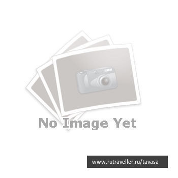 IMG_8066