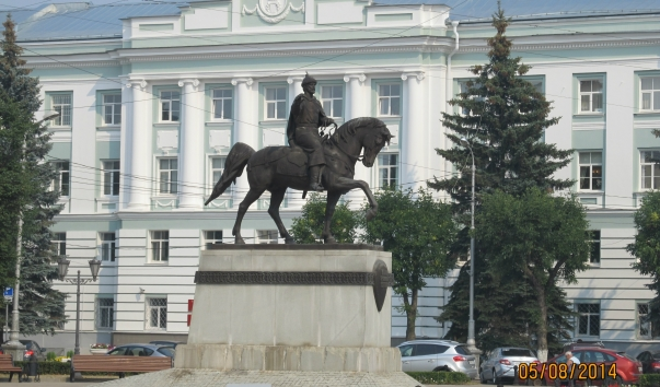 Памятники цена тверь официальный сайт заказать памятник в москве о чем