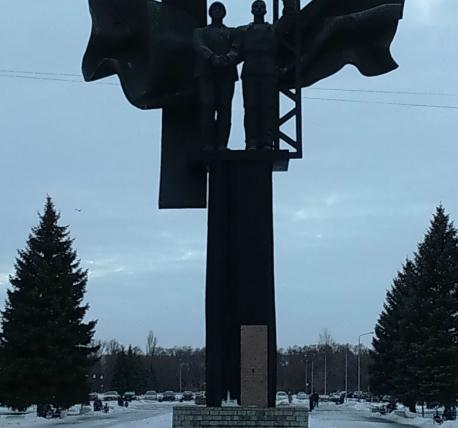 Цоколь из габбро-диабаза Мончегорск купить памятник из гранита в житомире цена