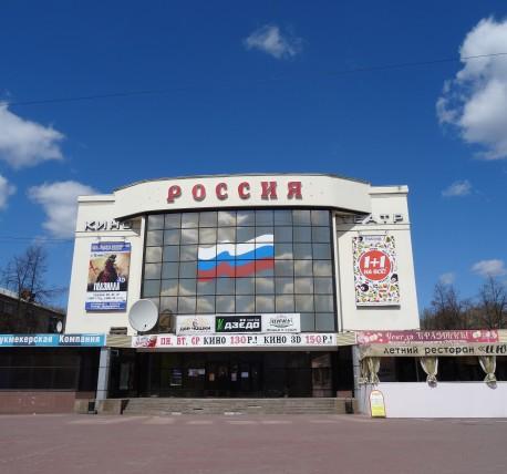 pizdi-pozhilih-shtayr-murmansk-massazh-eroticheskiy-fotomodel-lobok-foto