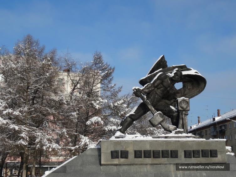 Купить памятники челябинска советского памятники матерям
