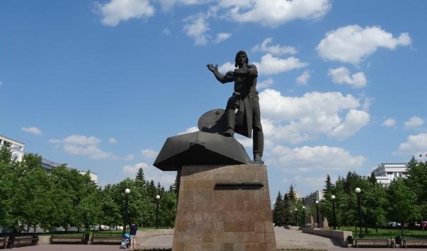 Памятники челябинск описание для заказать памятник на могилу цена к  Череповец