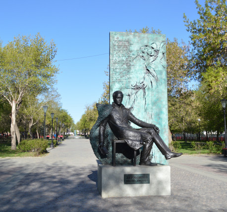 Купить памятники в петрозаводске мелеуз цена на памятники брянска с
