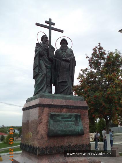 Памятники во владимире цены 585 изготовление памятников в тамбов шевронов