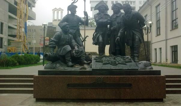 Памятники в ростове цены официальный сайт цены на памятники белгород киров