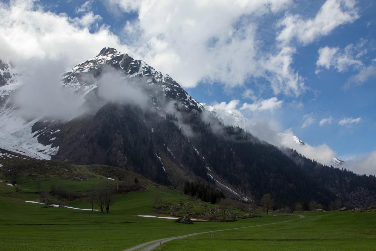 Швейцария_2013