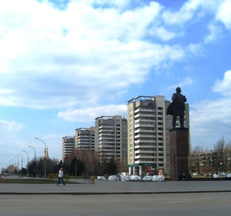 Россыпь Закладка Ставрополь Психоделики пробы Новокуйбышевск